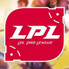 2019 LOL Pro League Summer [LPL]