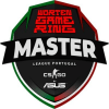 2019 Masters League Portugal Season 3 [MLP]