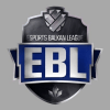 2019 Esport Balkan League Season 5 [EBL]