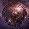 The International 2019 [TI9]