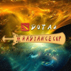 Radiance Cup [RC]