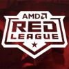 AMD Red League 2019 Northern Cone [AMD Red]