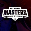 Hitpoint Masters 12 [HPM]