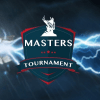 Masters Tournament Season 1 [MT]