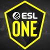 2020 ESL One Rio Minor Championship CIS [ESL Minor ]
