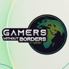 Gamers Without Borders Charity [GWB]