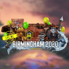 2020 ESL One Birmingham Online SEA [ESL]