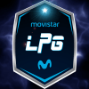 Movistar Liga Pro Gaming Season 4 [MLPG]