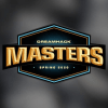 2020 DreamHack Masters Spring Oceania [DHM]