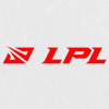 2020 LoL Pro League Summer [LPL]