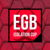 2020 Isolation Cup [IC]