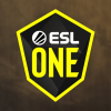 2020 ESL One Cologne Europe