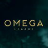 Omega League Europe Divine Division [OLE D]