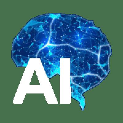 """Робот """"CQ.AI"""" Прогнозист"""